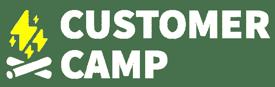 Customer Camp